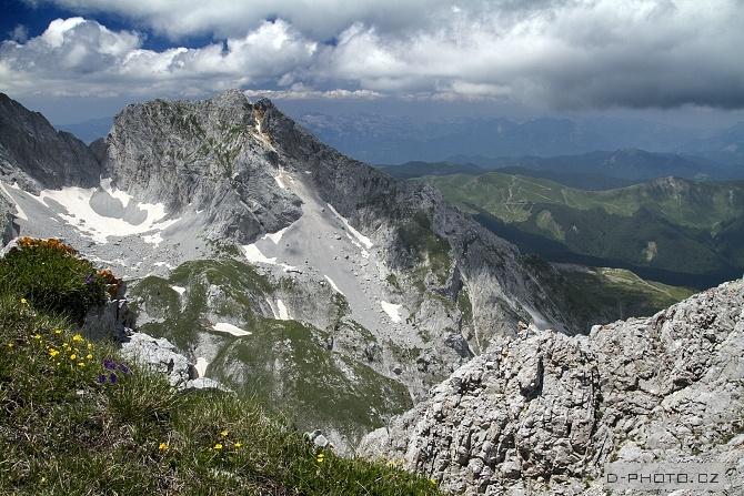 komovi (montenegro)