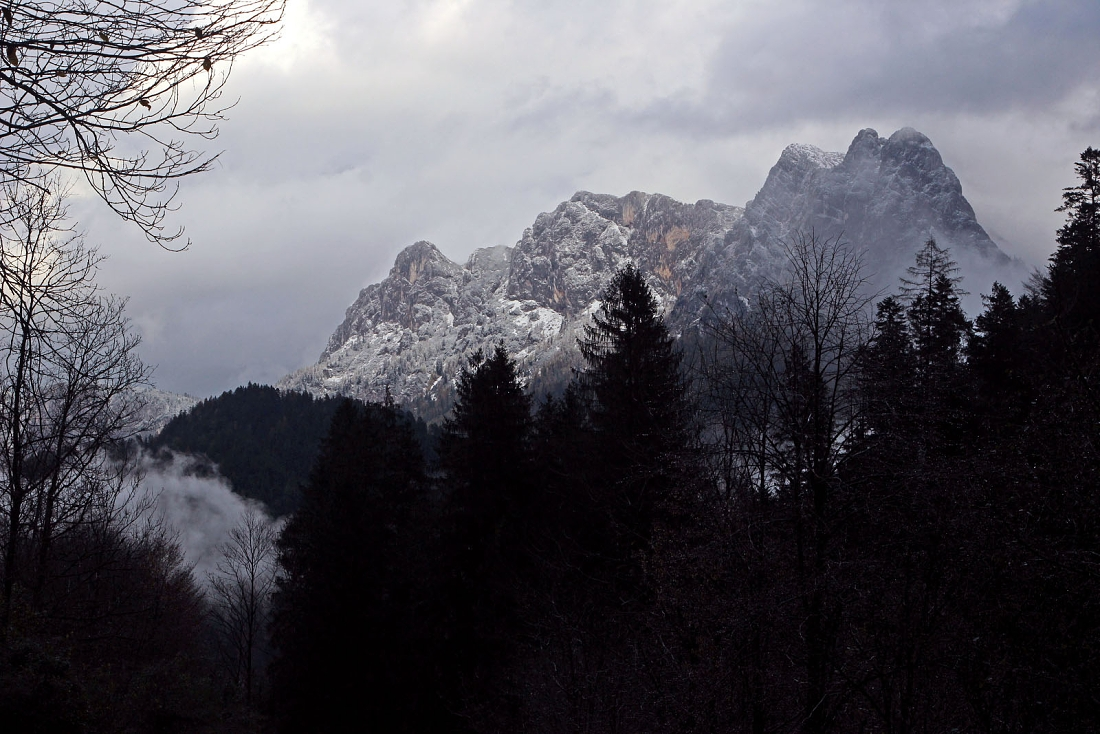 Maishofen (Rakousko)