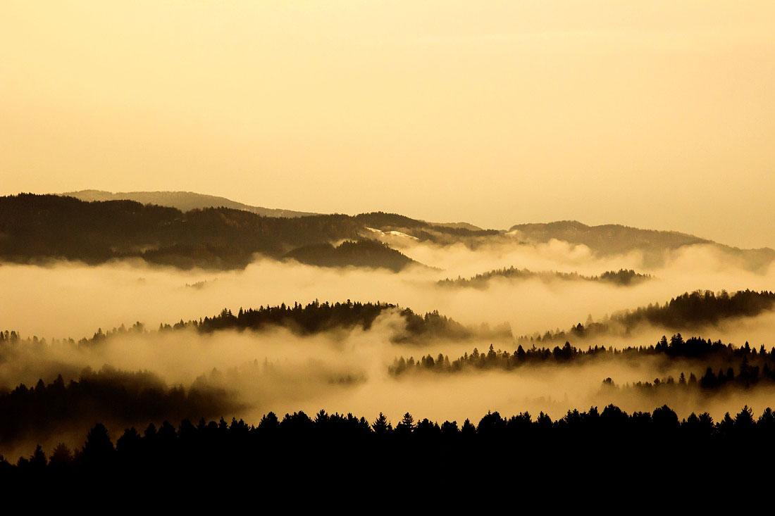 Podvelka (Slovinsko)