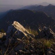 krujë (albánie)